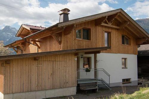 2-Ferienhaus2